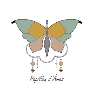 Papillon d'Âmes